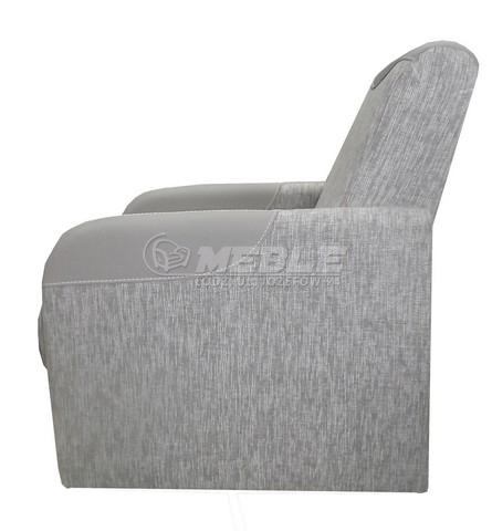 fotel livia 02