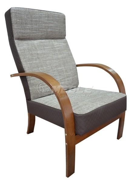 fotel natalia (5)