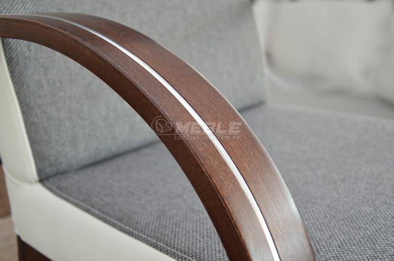 natalia fotel (3)