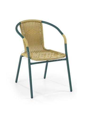 grand krzesło
