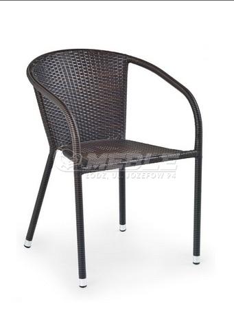 midas krzesło