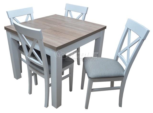 stol i xx