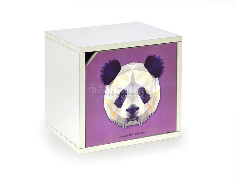 aero-panda