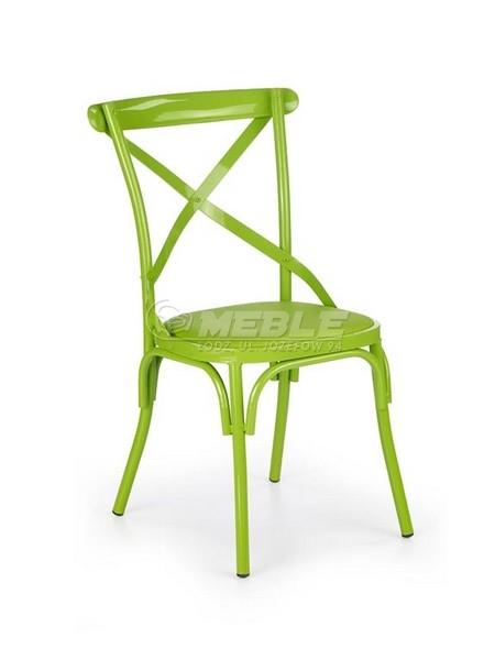 k216-zielony