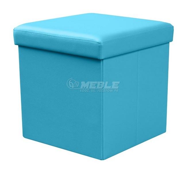 moly-niebieski