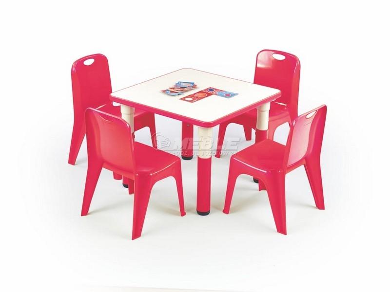simba-kwadrat-czerwony