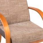 fotel-nati-5