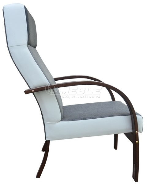 natalia fotel (1)