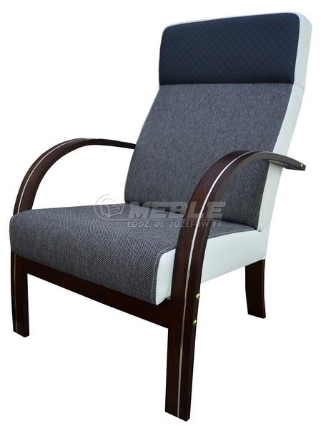natalia fotel (5)