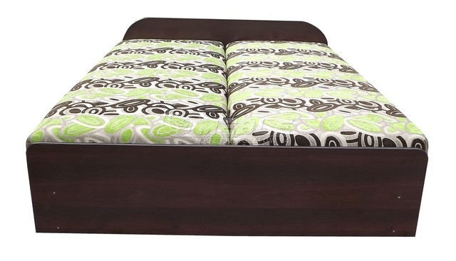 łóżko Tapczan Czesia