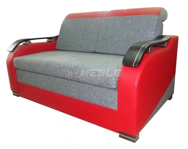 sofa apollo01
