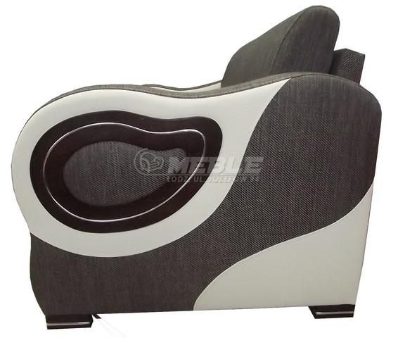 sofa sisi7
