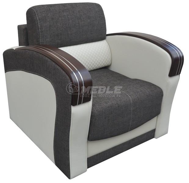 fotel BAMI (2)