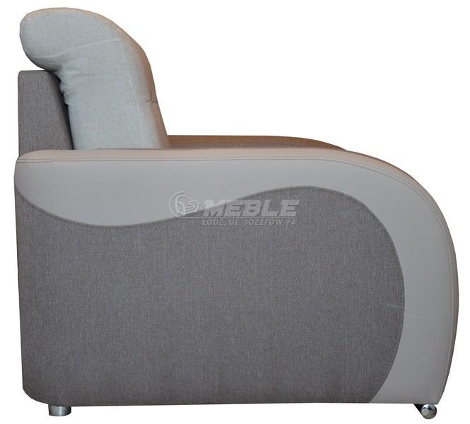 fotel-anita-1