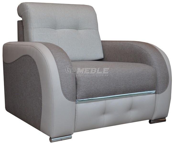 fotel-anita-8
