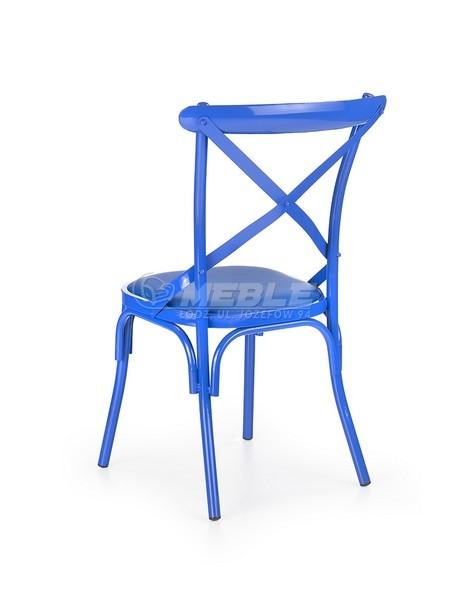 k-216-niebieskie-od-tylu