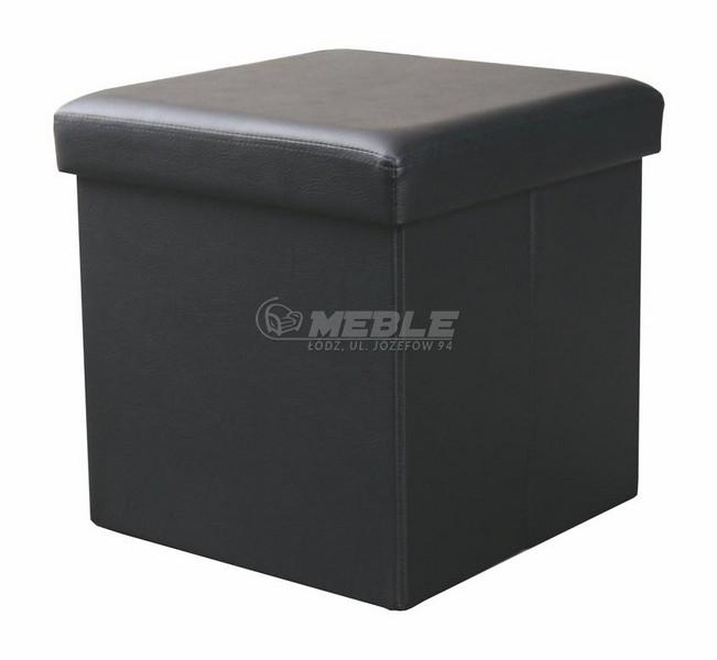 moly-czarny