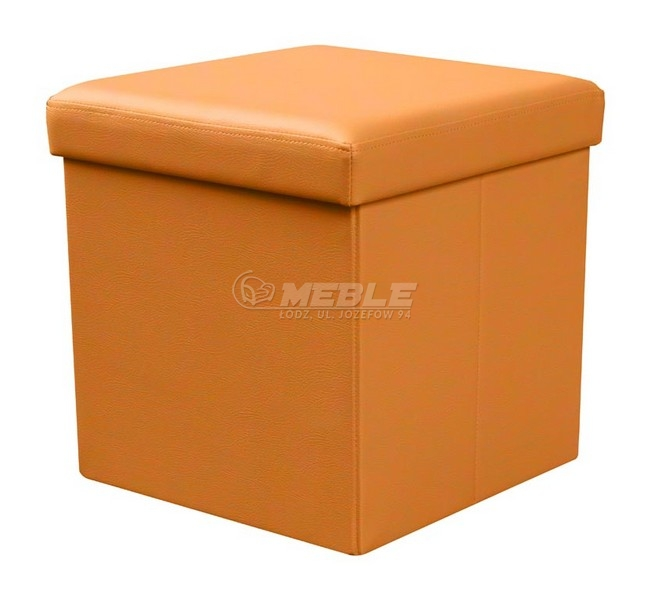 moly-pomaranczowy