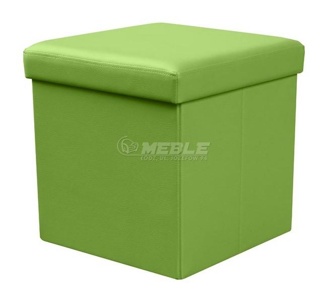 moly-zielony