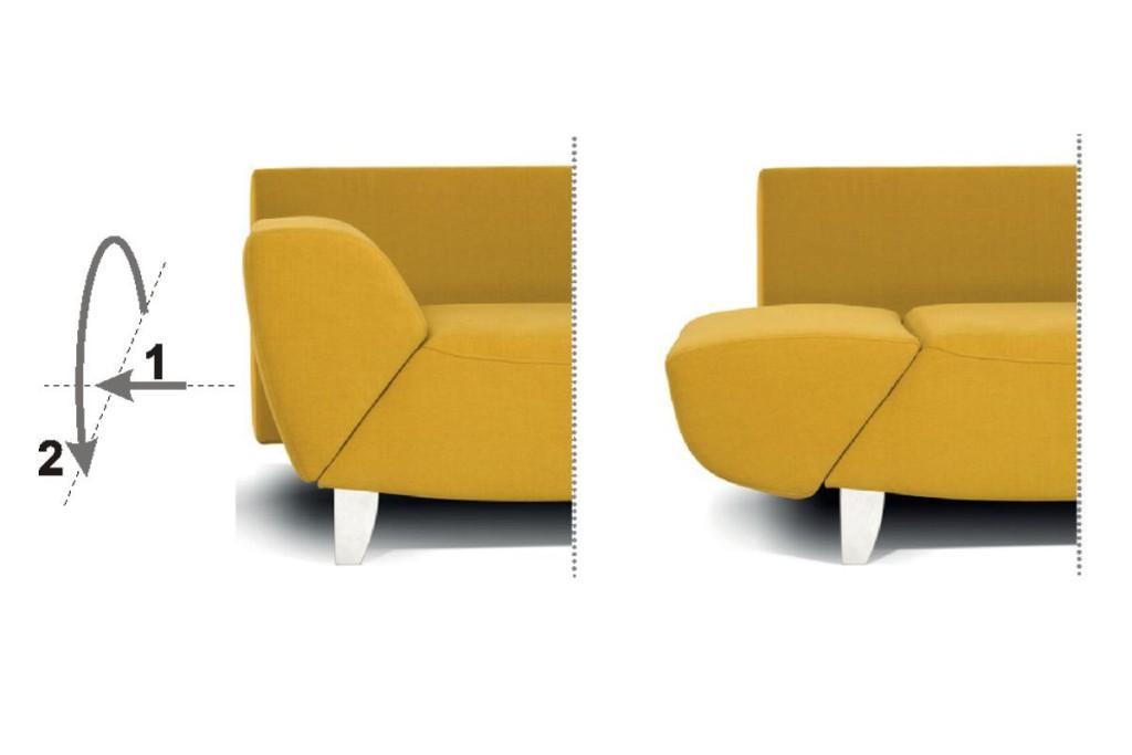Alatri-foto-mechanizm-1024×683