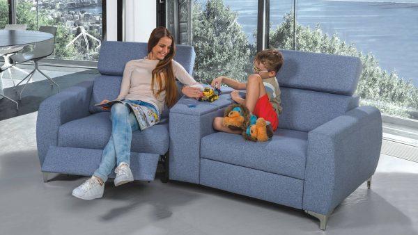 Spoleto-HDTV-1