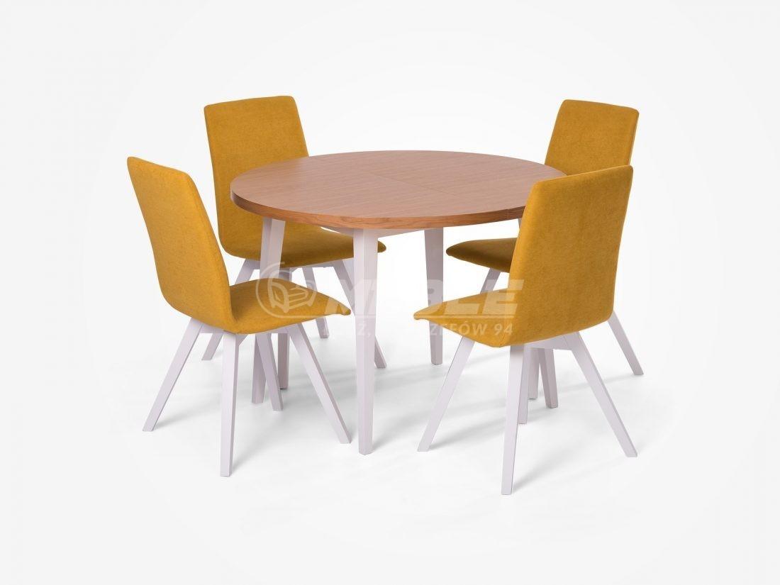 zestaw-stol-okragly-1